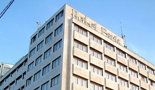 Vlasnik Radijus vektora Telekomovim novcem kupuje Miškovićev hotel 13
