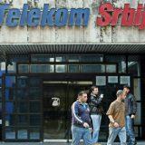 Brokerska kuća: Telekom izdaje korporativne obveznice od 200 miliona evra zbog finansiranja duga 7