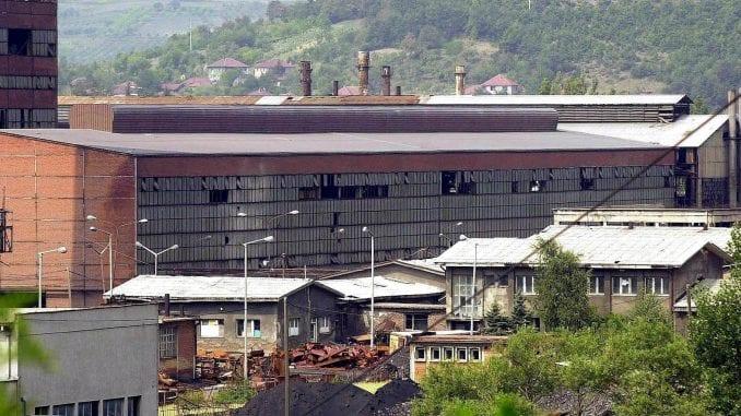 """Haradinaj: """"Trepča"""" registrovana u Ministarstvu industrije Kosova 1"""