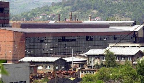 Kosovo: Smene u Trepči, Telekomu i Infrakosu 1