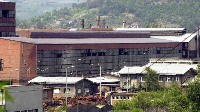 Kosovo: Smene u Trepči, Telekomu i Infrakosu 4