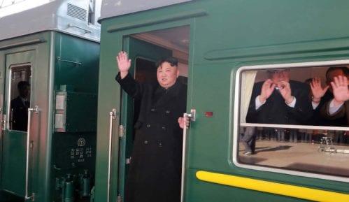 Može li Severna Koreja postati kao Vijetnam 12