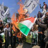 Pakistan sutra pušta indijskog pilota na slobodu 11