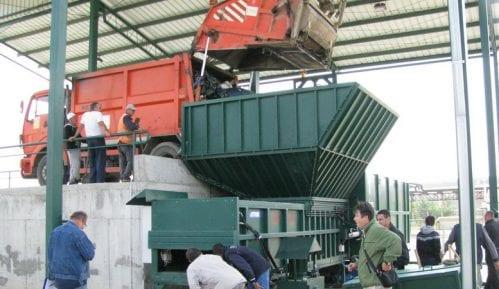Reciklaža i kompost donose zaradu 15