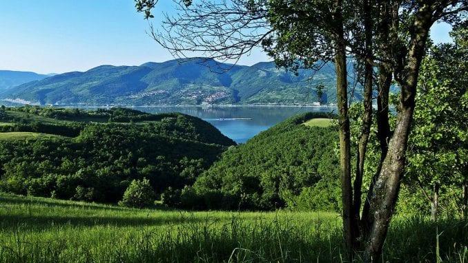 Dan zaštite prirode: Pod zaštitom 7,66 odsto Srbije 1