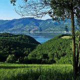 Dan zaštite prirode: Pod zaštitom 7,66 odsto Srbije 12