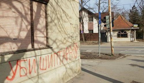 Zrenjanin: Nastavak prakse govora mržnje 3