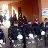Aktivisti: Izvršitelji da pomognu u žarištima epidemije umesto što iseljavaju ljude 14