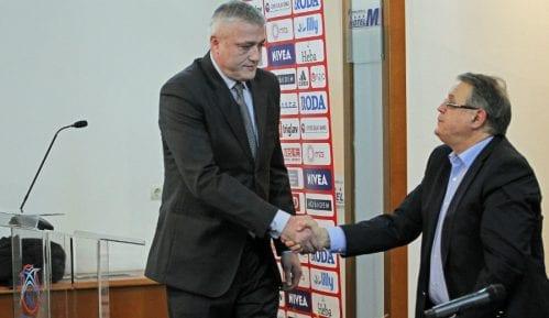 Mandat Danilovića do decembra 2020. 6