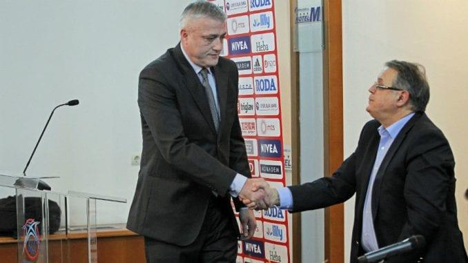 Mandat Danilovića do decembra 2020. 1