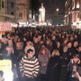 """""""Bez straha"""" Apatin: Ne želimo slabljenje opozicije 11"""