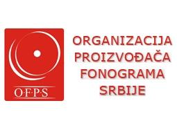Srbija na korak od autorskih prava po standardima EU 3