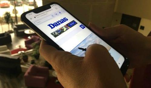 Kako aktivisti SNS glasaju po nalogu u anketama Danasa (FOTO) 12