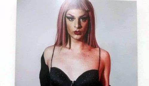 Kako je biti transrodna osoba u Srbiji? 1