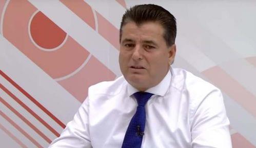 "Agim Bahtiri: Kosovski ""jastreb"" 5"
