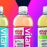Najmoćniji prirodni antioksidans polifenol sada u Aqua Viva vitamin vodi 9