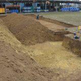 Nova arheološka otkrića u Viminacijumu 12