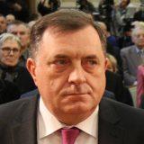 Dodik: Moji savetnici neće ići na sastanak o približavanju stavova o ANP-u 13