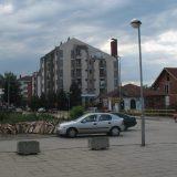Nova ekonomija: Udruženje opštinske funkcionerke u Blacu dobilo 16 miliona od opštine 9