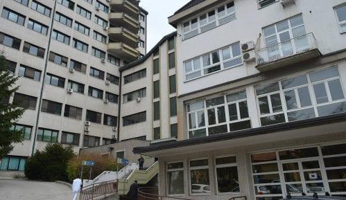 Raste broj obolelih od gripa u Zlatiborskom okrugu 6