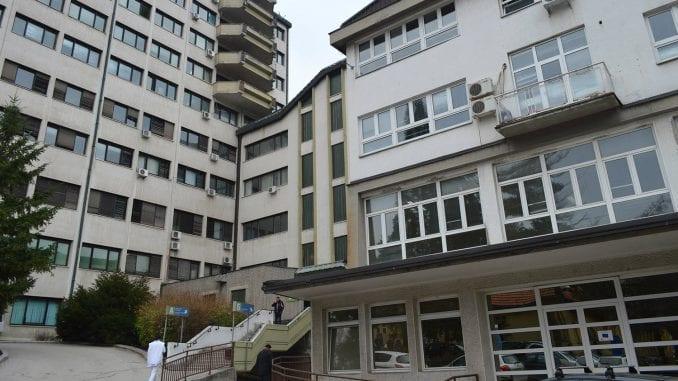 Raste broj obolelih od gripa u Zlatiborskom okrugu 1