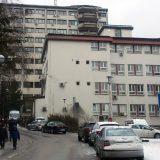 Zabranjene posete bolnicama u Zlatiborskom okrugu 7