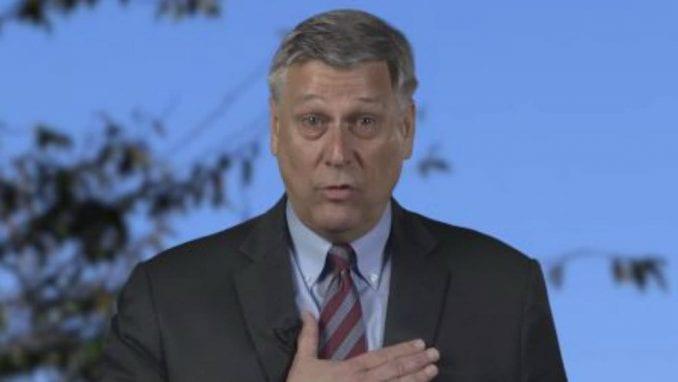 Ambasador SAD: Osuđenim ratnim zločincima nije mesto u Vladi Kosova 1