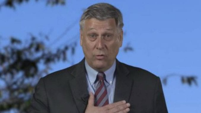 Američki ambasador: Kosovo je država i tako će ostati, takse odmah ukinuti 1