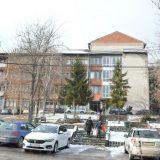 Novi slučaj korona virusa u severnoj Mitrovici, peti u srpskim sredinama na Kosovu 15