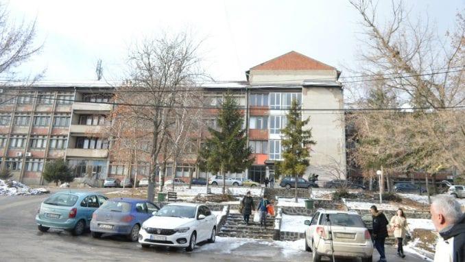 Kancelarija za KiM: Skrnavljenje groblja u Žakovu je vandalizam i zločin iz mržnje 2