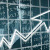RZS: Rast BDP-a u drugom kvartalu 13,7 odsto u odnosu na isti period prošle 12