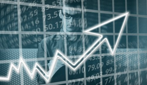 Biznis i finansije: Neiskorišćeni potencijali u Srbiji za cirkularnu ekonomiju 6