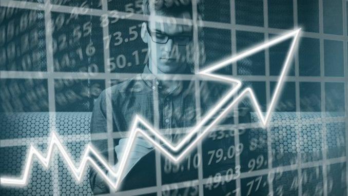 Jovanović: Tržište osiguranja raste 4
