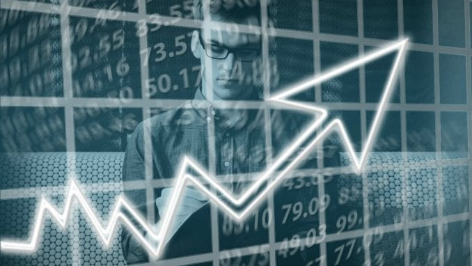 RSE: Šire posledice slabljenja nemačke privrede 4