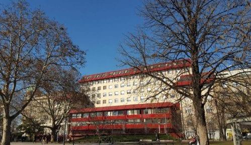 Uspeh studenata Ekonomskog fakulteta u Beogradu, plasman među osam najboljih 4