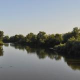 Šteta od poplave u Blacu velika, još bez vode iz vodovoda 5