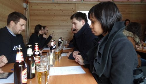 Završeno glasanje za Zrenjaninsko pivo 2