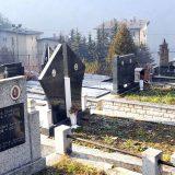 U Beogradu i do 80 odsto više sahrana ovog decembra nego u 2019. 11