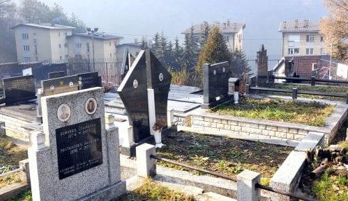 U Beogradu i do 80 odsto više sahrana ovog decembra nego u 2019. 9