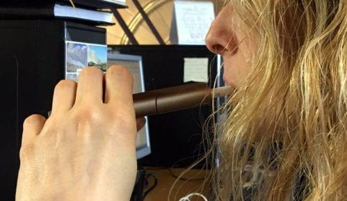 Još nema dokaza da su uređaji za zagrevanje duvana manje štetni od cigareta 10