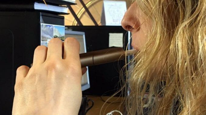 Još nema dokaza da su uređaji za zagrevanje duvana manje štetni od cigareta 3