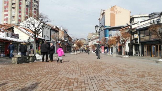 Lekari iz Bosne stigli u Novi Pazar 2