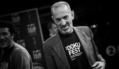 Dokumentarni filmovi sve popularniji na Kosovu (ENGLISH) 7