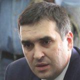 Nikolić: Dok nema novca, nema ni konkursa za medije u Kragujevcu 8