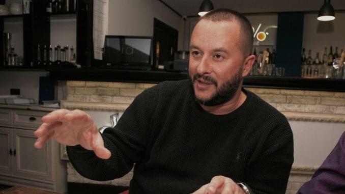 Ivan Ivanović prelazi na televiziju NOVA S 1