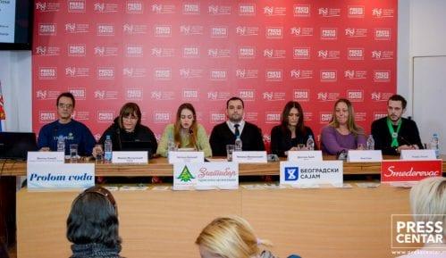 IRKA: Hapse se ljudi koji se leče kanabisom 11