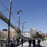 U srpskim sredinama na Kosovu počelo glasanje za parlamentarne izbore 13