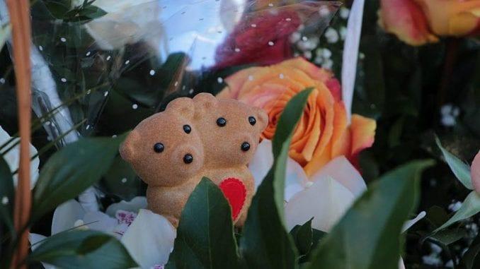 Novi Sad: Obeleženo 11 godina od požara u kafiću Laundž 4