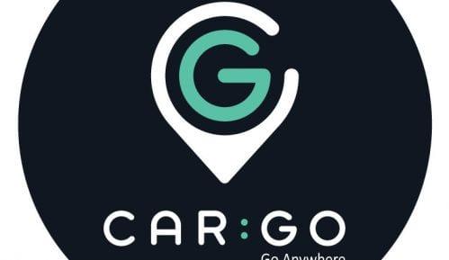 CarGo Batler nastavlja akciju besplatnih obroka za medicinare 5