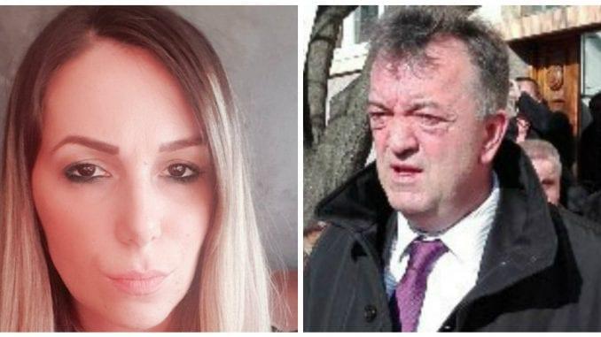 Predsednik opštine Brus podneo ostavku zbog Vučića 1
